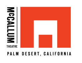 McCallum Theatre